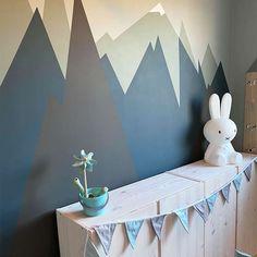 Ikea, Aurora, Painting, Home Decor, Nursery, Decoration Home, Ikea Co, Room Decor, Painting Art