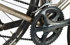 4 Common Bike Maintenance Mistakes | Bicycling