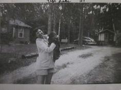 Those Places Thursday: Fife Lake, MI #geneabloggers #genealogy