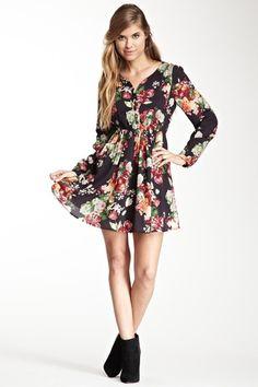 Florals - HauteLook.com