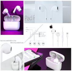 Apple Earphones, Headset, Bluetooth, Headphones, Iphone, Sports, Accessories, Hs Sports, Headpieces
