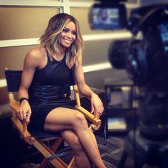 Can't wait to see #Ciara on #VH1Divas Dec. 16!