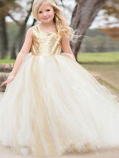 Off white flower girl dress 3 rows flowers tulle dress wedding off white flower girl dress 3 rows flowers tulle dress wedding dress toddler dress handmade flower girl dresses by magictullecouture malibuli pinterest mightylinksfo