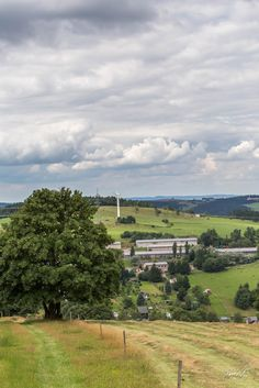 Paradise on Thüringe region. Vineyard, Golf Courses, Paradise, Germany, Country Roads, Natural, Outdoor, Places, Outdoors