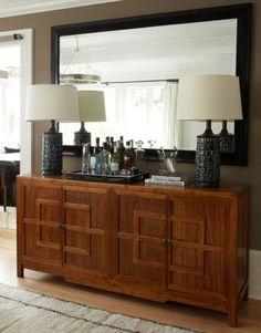 Esszimmer Ideen Tischlampen Mit Porzellanfüßen Esszimmer Ideen,  Speisezimmer, Küche Esszimmer, Esstisch Stühle,