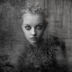 Wiktor Franko #photography   --- This picture says so much to me... ---