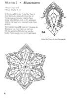 Gallery.ru / Фото #62 - Мелкие изделия - Polly-Polly Polly Polly, Bobbin Lacemaking, All Craft, Lace Making, Lace Patterns, Hobbies And Crafts, Stencils, Projects To Try, Crochet