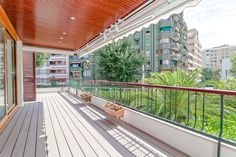 Trendy property with terrace in Son Armadans#mallorca #apartment #realestate #SonArmadans #property