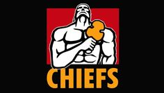 The Official Website Of Chiefs