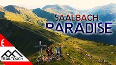 Mountainbike Paradise: Saalbach Hinterglemm - VIDEO - http://mountain-bike-review.net/mountain-bikes/mountainbike-paradise-saalbach-hinterglemm-video/ #mountainbike #mountain biking