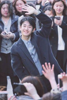 Korean Men, Asian Men, Asian Actors, Korean Actors, Dramas, Web Drama, Kdrama Actors, Pretty Men, Korean Celebrities