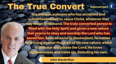 Christian Teachings According To God's Word And The Life Of Jesus – CurrentlyChristian Brainy Quotes, Biblical Quotes, Scripture Quotes, Great Quotes, Bible Verses, Inspirational Quotes, Motivational, Bible John, Spurgeon Quotes