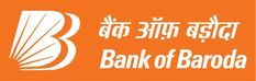 Bank of Baroda(BOB) has released a notification for the recruitment of BOB Probationary Officer posts in Junior Management Grade / Scale-I from Manipal University.The last date for online registration for BOB Bank Jobs is August Goods And Service Tax, Goods And Services, Logo Wallpaper Hd, Wallpapers, Shiva Wallpaper, Banks Logo, Bank Of Baroda, Railway Jobs, Studio Background Images