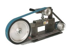 www.beaumontmetalworks.com  KMG, baldor and other grinder parts and tools