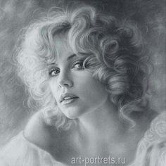 Artist Ikazarin