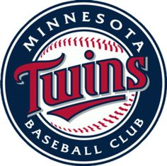 Minnesota Twins Hosts of the 2014 all-star game!  Im def going