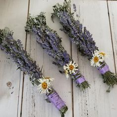 Dreams and Visions Smudging Bundle, Black Sage, Lemongrass, Rosemary, – Shabby Witch Wiccan, Pagan, Witchcraft, Magick, Deco Champetre, Sage Smudging, Dreams And Visions, Herbal Magic, Smudge Sticks