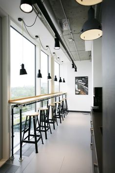 converse-office-design-1