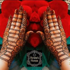 Back Hand Mehndi Designs, Latest Bridal Mehndi Designs, Stylish Mehndi Designs, Mehndi Designs Book, Mehndi Designs For Girls, Mehndi Designs For Beginners, Mehndi Design Photos, Wedding Mehndi Designs, Mehndi Designs For Fingers