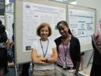 For students over 16 years of age, some great summer internships are available at the National Institutes of Health (NIH) in Maryland and the surrounding area. The programs are 8 weeks long, often offer a stipend depending on education level, and provide a great opportunity to learn alongside NIH scientists.