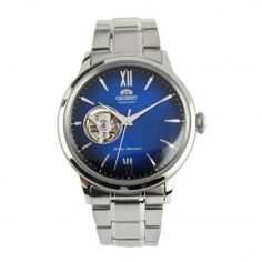 Orient Automatic Gents Watch RA-AG0028L10B RA-AG0028L Gents Watches, Watches For Men, Orient Watch, Automatic Watch, Chronograph, Classic, Accessories, Ebay, How To Dress Cool