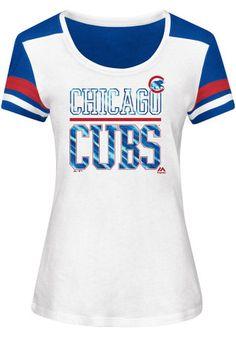 1064 Best Cubs gear images  55bd27339d