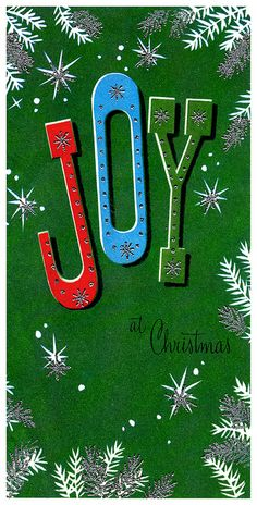 Joy * 1500 free paper dolls Christmas gifts artist Arielle Gabriels The International Paper Doll Society also free paper dolls The China Adventures of Arielle Gabriel *