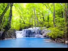 Relax Music,Guitar Instrumental, Studying and Concentration, Binaural Be...