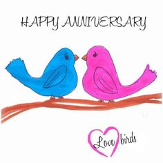 Anniversary Wishes For Friends, Happy Wedding Anniversary Wishes, Wedding Anniversary Quotes, Anniversary Congratulations, Happy Birthday Wishes Cards, Anniversary Greetings, Happy Birthday Images, Birthday Greetings, 7th Anniversary