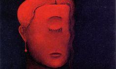Sono quattro le opere di Gino de Dominicis, senza dubbio uno dei migliori…