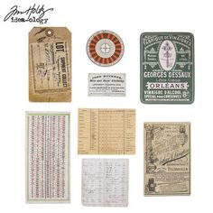 Collector Layers Vintage Photo Booths, Vintage Photos, Diy Projects Videos, Fun Projects, Palace, Hobby Lobby Store, Silhouette Cameo Machine, Print Coupons, Custom Canvas