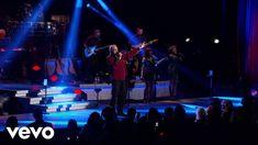 Neil Diamond - America (Live At The Greek Theatre / 2012)