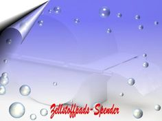 New Nail Designs, Filing, Nail Studio