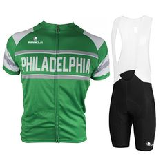2016 Outdoor Sports Men s Short Sleeve Cycling Jersey    Continue to the  product at the f9e24e6b5