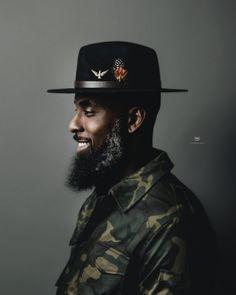 Hipsters, Look Fashion, Mens Fashion, 1950s Fashion, Vintage Fashion, Hats For Men, Hat Men, Mens Fedora Hats, Mens Dress Hats