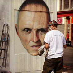 #graffiti #art #street #house #world   #Italy #France #Albania  #streetart #nice #dope #uk #usa #worldgraffiti