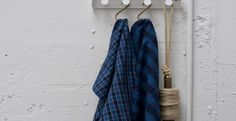 Cloth and Goods in Portland, OR : Remodelista