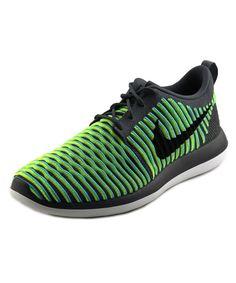 timeless design 37294 b3862 Nike Zoom Train Incredibly Fast Men US Gray Sneakers, Black