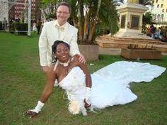 """Résultat de recherche d'images pour """"le mariage coutumier"""""""