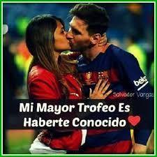 me cayo  TQM Neymar Jr, Love Qutoes, Leonel Messi, Messi 10, Soccer Players, Fc Barcelona, Real Madrid, Cristiano Ronaldo, Lol