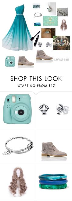 """""""Daughter of Poseidon 