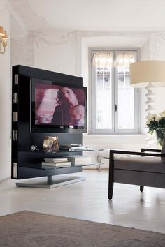 Minimalist Home With Kids House Tours minimalist bedroom art modern.Minimalist Home Living Room Ceilings minimalist decor wood chairs.Minimalist Home Living Room Ceilings. Minimalist House Design, Minimalist Home Interior, Minimalist Furniture, Minimalist Living, Minimalist Bedroom, Minimalist Decor, Minimalist Kitchen, Tv Stand Modern Design, Contemporary Tv Stands