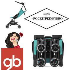 GB Pockit Plus, pistoletazo de salida