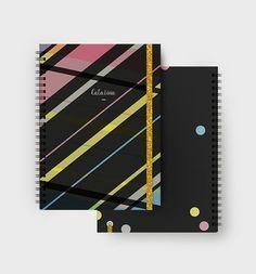 caderno_medio