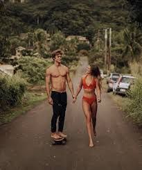 couple goals! Couple Goals, Cute Couples Goals, Boyfriend Goals, Future Boyfriend, Boyfriend Ideas, Boyfriend Photos, Relationship Goals Pictures, Cute Relationships, Shooting Couple