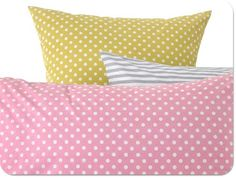 Bed Linen - Mafatlal Industries Limited Bed Linen, Linen Bedding, Throw Pillows, Bed Linens, Linen Sheets, Bedding, Toss Pillows, Cushions, Decorative Pillows