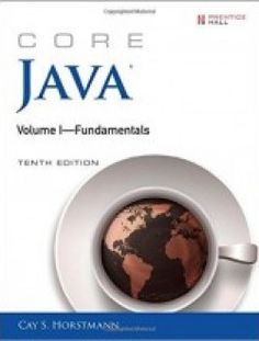 Data structures and algorithm analysis in java 3rd edition weiss core java volume i fundamentals 10th edition pdf download http fandeluxe Gallery