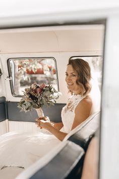 Photography by Aimee Dodge Natural Light Photographer, Coast Australia, Sunshine Coast, Dodge, Wedding Photography, Bride, Wedding Shot, Wedding Bride, The Bride