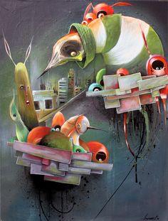 por Philip Bosmans