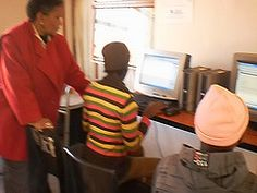 Volunteer Abroad South Africa with http://www.abroaderview.org